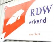 RDW diensten