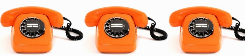 Bedrijven bellen goedkoop vast met INKOPER MKB