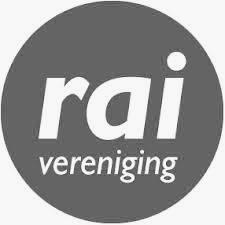 Rai Vereniging