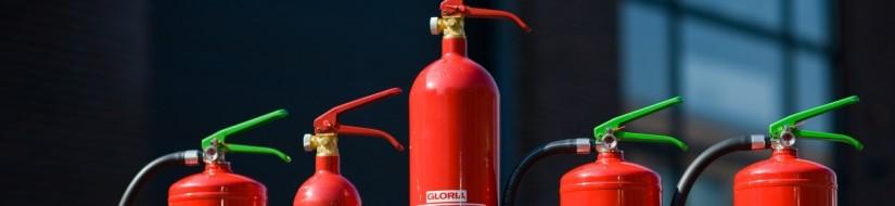 Brandblussers onderhoud, controle en bestellen via INKOPER MKB