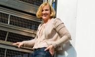 INKOPER MKB klant Marijke Ravenhorst Barneveld