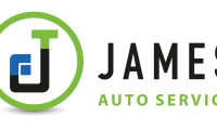 JAMES_logo_AS_cmyk_landscape2