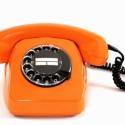 Bellen – vaste telefonie