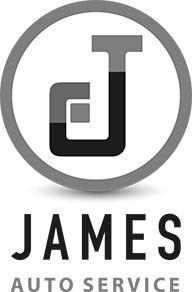 JAMES Auto Service