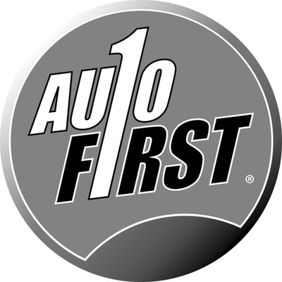 AutoF1rst