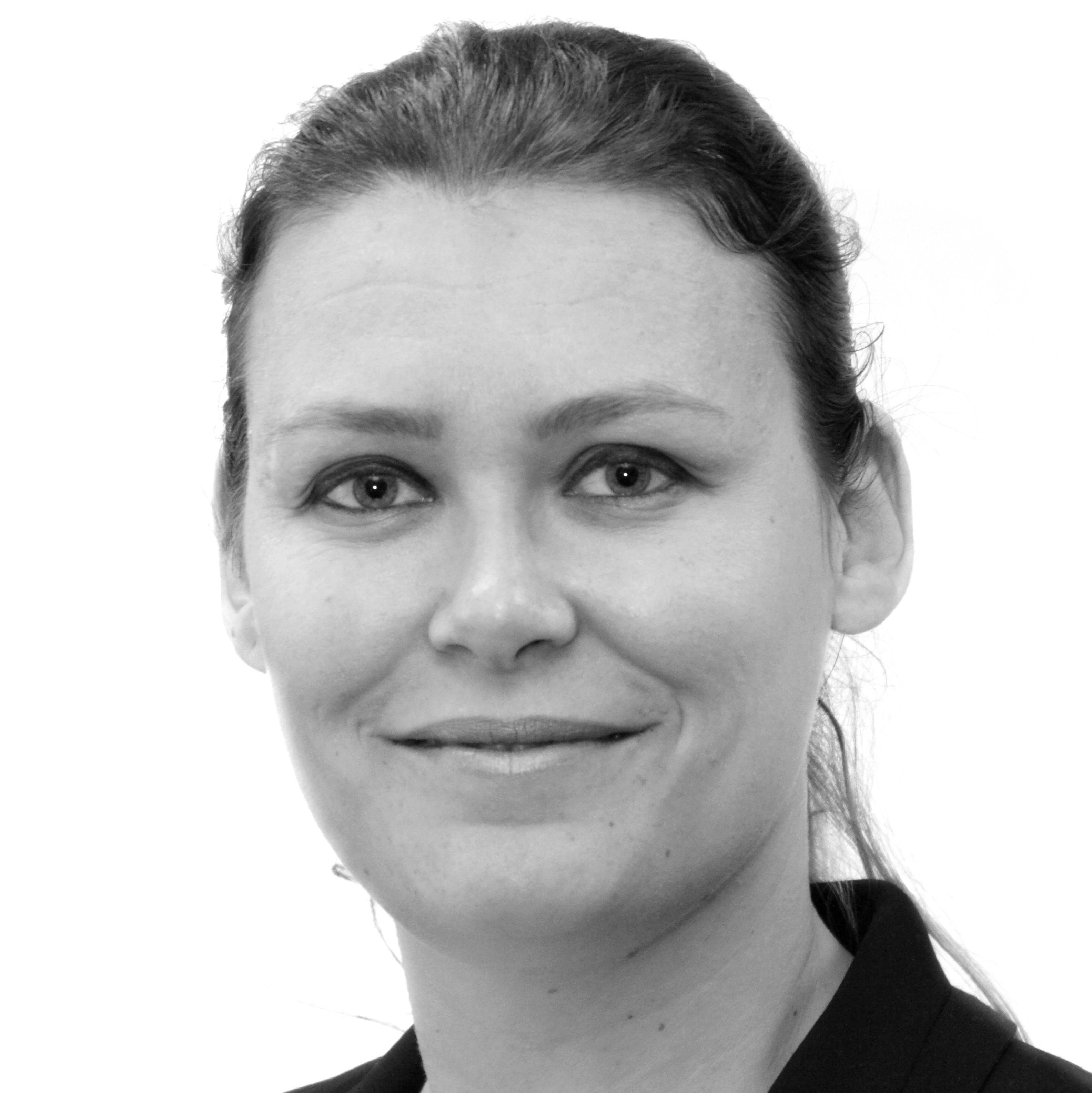 Marieke Klaare